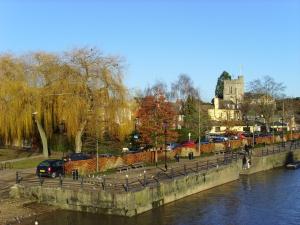 twickenham-riverside-2