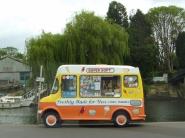 ice-cream-van-twickenham-twickerati