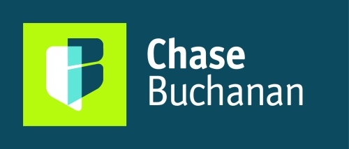 Chase Buchanan logo large