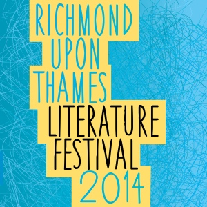 RICHMOND LIT FEST logo (with dates_colour)