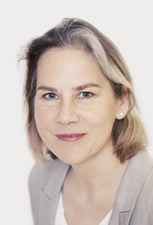 Tania Mathias