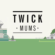 Twickenham-Mums-FB-profile centered square