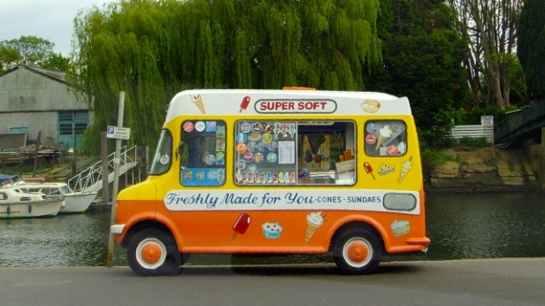 ice-cream-van-twickenham