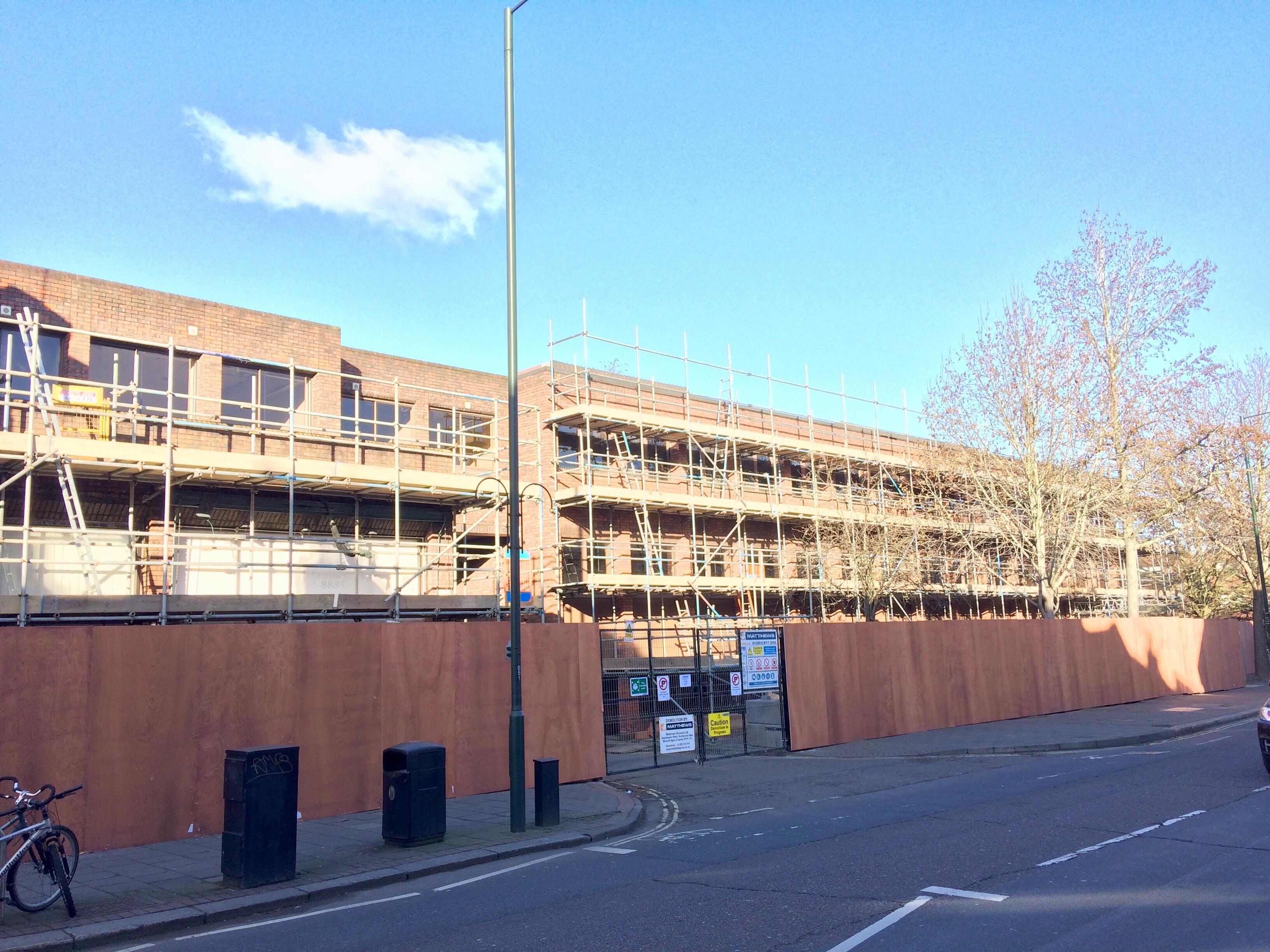 a lidl new school begins twickerati