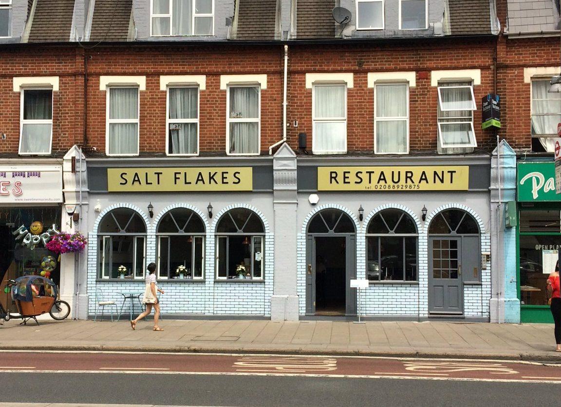 Wheres Good To Eat In Twickenham Twickerati
