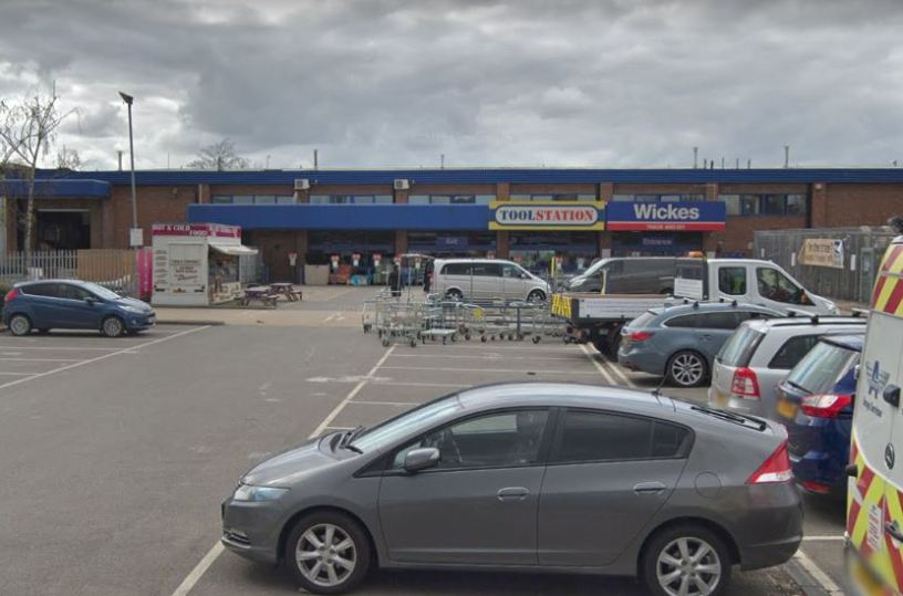 every lidl helps supermarket plan for fulwell twickerati